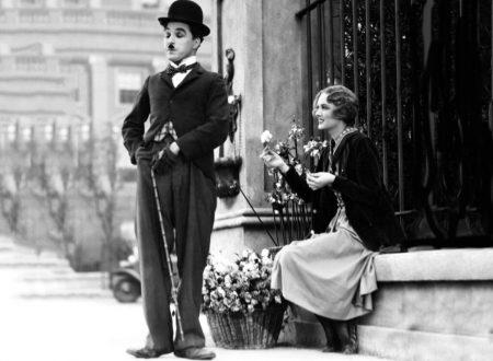 """""""Quando ho incominciato ad amarmi davvero"""": la meravigliosa poesia di Charlie Chaplin"""