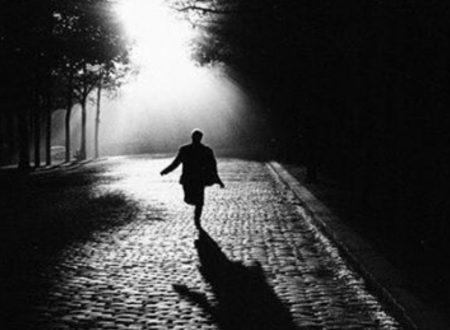 """""""Se io"""": la meravigliosa poesia di Fernando Pessoa"""