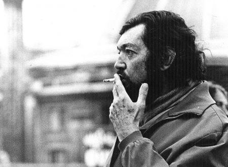 """""""Un blues in forma di non lettera"""": la meravigliosa poesia di Julio Cortázar"""