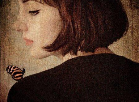 """""""Insegnami"""": la bellissima poesia di Ottavia Taini"""