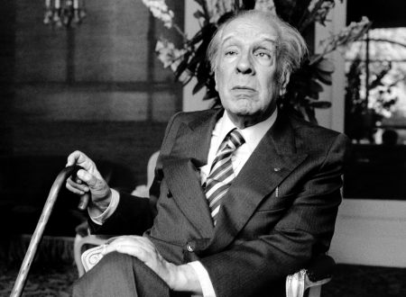 """Amicizia"": la bellissima poesia di Jorge Luis Borges"