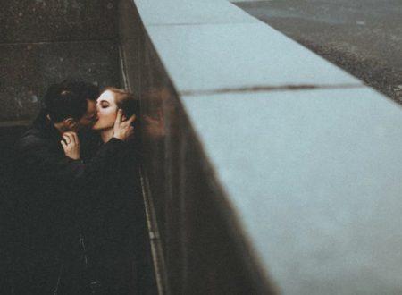 """""""Dedicato all'Amore"""": la bellissima citazione di Antonio Curnetta"""