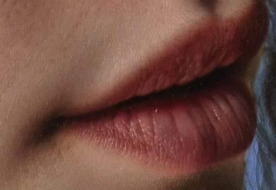 """""""Intorno alla tua bocca"""": una poesia di Franco Arminio"""