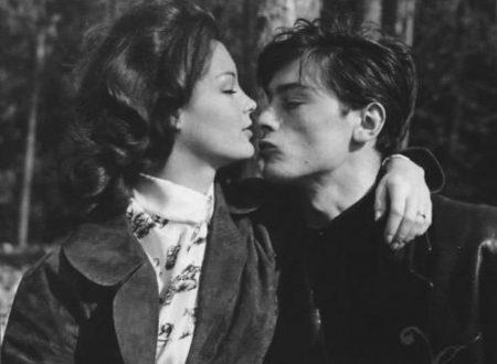 """""""Farò della mia anima"""": la romantica poesia di Kahlil Gibran"""