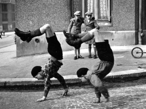 """""""I nomi delle strade"""": la significativa poesia di Nino Pedretti"""