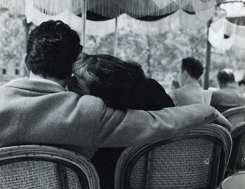 """Aspettami ed io tornerò"": la dolce poesia di Konstantin M. Simonov"