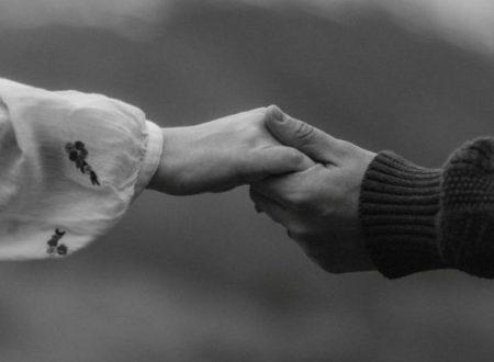 """""""Happy New Year"""": la splendida poesia di Julio Cortàzar"""