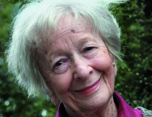 """""""Disattenzione"""": una poesia di Wislawa Szymborska"""
