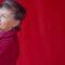 """""""Stando fermi"""": una poesia di Mariangela Gualtieri"""