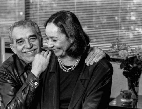 Gabriel García Márquez: Le donne e gli uomini che le vogliono intelligenti