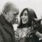"""""""Ciò che ti offro"""": una poesia di Jorge Louis Borges"""