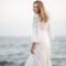 """""""Prenditi cura di te"""": la poesia di Alessandra Piccolo che insegna ad amare se stessi"""