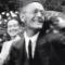 """Hermann Hesse: """"Tutto è bello se lo si guarda al momento giusto"""
