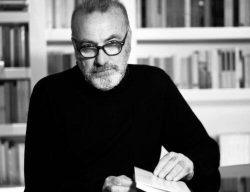 """""""Consigli sentimentali"""": una poesia di Franco Arminio"""