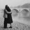 """""""Ama di me"""": una poesia di Cinzia Pennati"""