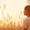 """""""Se un bambino"""": la significativa poesia di Dorothy Law Nolte"""